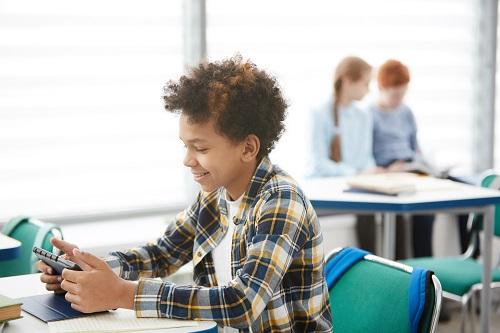 école digitale