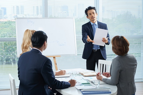 logiciel-de-gestion-de-formation