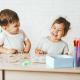 Jeux éducatifs pour enfants de moins de 6 ans